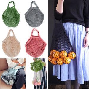Mesh-Cotton-String-ECO-Shopping-Grocery-Bag-Reusable-Fruit-Storage-Handbag-Tote