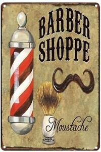 Barber-Shop-Business-Sign-of-Stripe-Pole-and-Moustache-for-Salon-amp-Barber-Shop-D