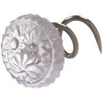 25 Twist Pins Headliner Upholstery Ribbon Crafts