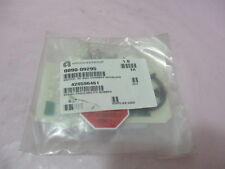 Amat 0090 09295 Switch Rf Bias Chamber Interlock 419278