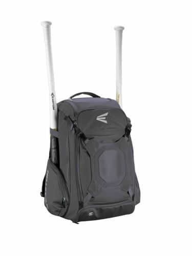 Easton Walk Off IV Baseball//Softball Backpack Bat Equipment Bag A159027