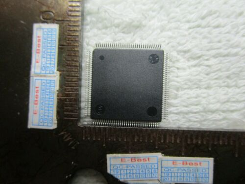 2pcs NCTG683D-LB NCT6G83D-LB NCT66B3D-LB NCT6683D-L8 NCT6683D-LB TQFP128 IC Chip
