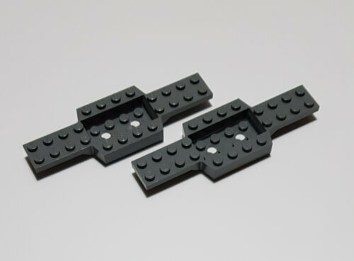 1//72,1//76 20mm Maßstab A135 Plastik WWI Artillerie Waffe Position Plastik Kit