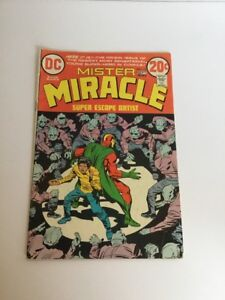 MISTER-MIRACLE-15-DC-BRONZE-AGE-COMIC-BOOK