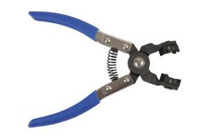 Pinces-Jeu pour tuyau-Colliers//Tuyau-bornes-Set colliers de serrage Pince