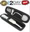 Oral-B-Pro-1000-7000-5000-3000-Electric-Toothbrush-Hard-Travel-EVA-Case thumbnail 1