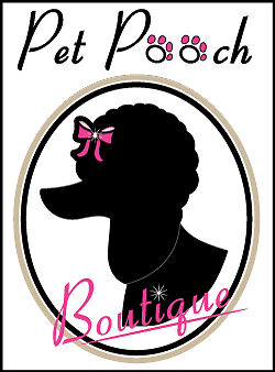 PetPoochBoutique