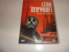 DVD  Léon - Der Profi