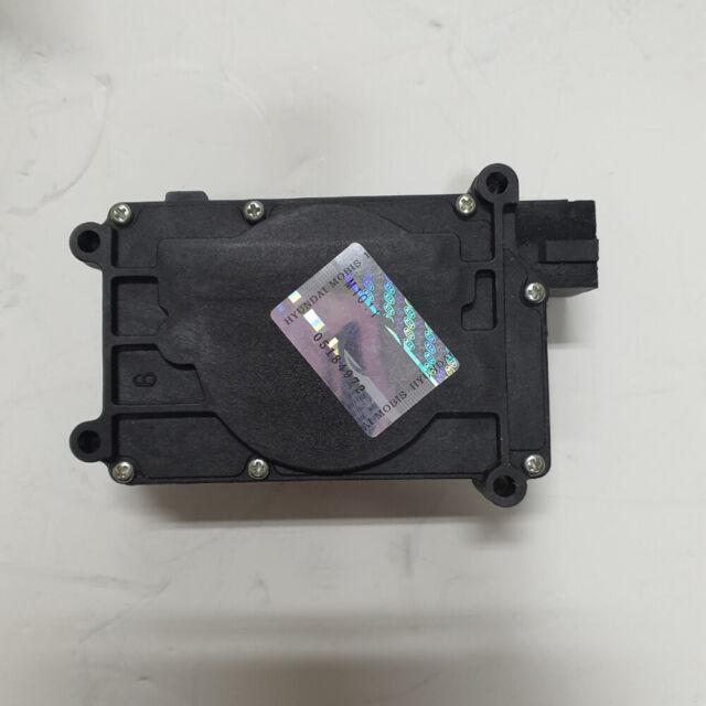 95756 25010 Rear Door Lock Actuator RH for 2001 2005 Hyundai Accent Verna