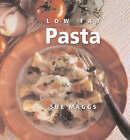 Low Fat Pasta by Sue Maggs (Hardback, 2000)