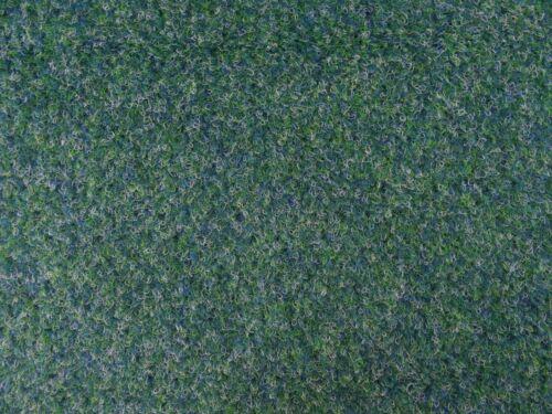 "1,33 Meter oder 2 Meter Breite Kunstrasen /""Green/"""