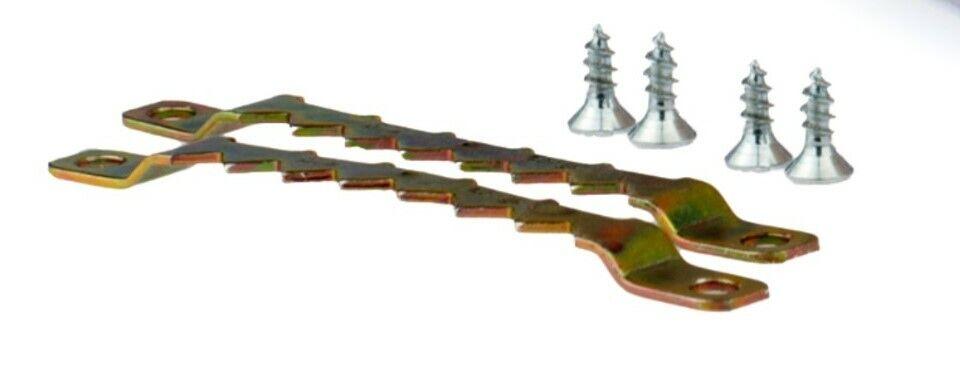 Kinderzimmerlampe Kinderlampe Kinderlampe Kinderlampe Nachttischlampe Tischlampe mit Namen T-Rex | Innovation  a5d184