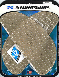 STOMPGRIP TANK PADS DUCATI 996 00-01 998 02-02 748 00-02 55-10-0064 Auto & Motorrad: Teile