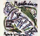 Ersatz II von Moebius & Renziehausen (2012)
