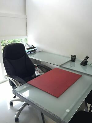 Se renta Modulo de Oficina en plaza Paraíso, con acceso a Sala de Juntas, Recepcionista, elevador.
