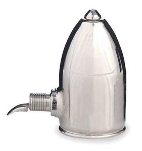 steam radiator vent valve