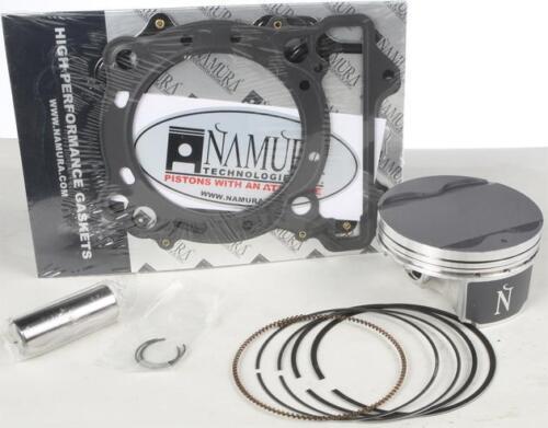 HONDA TRX300//FourTrax//FW 1988-2000 NAMURA NA-10002-2K Top End Repair Kit