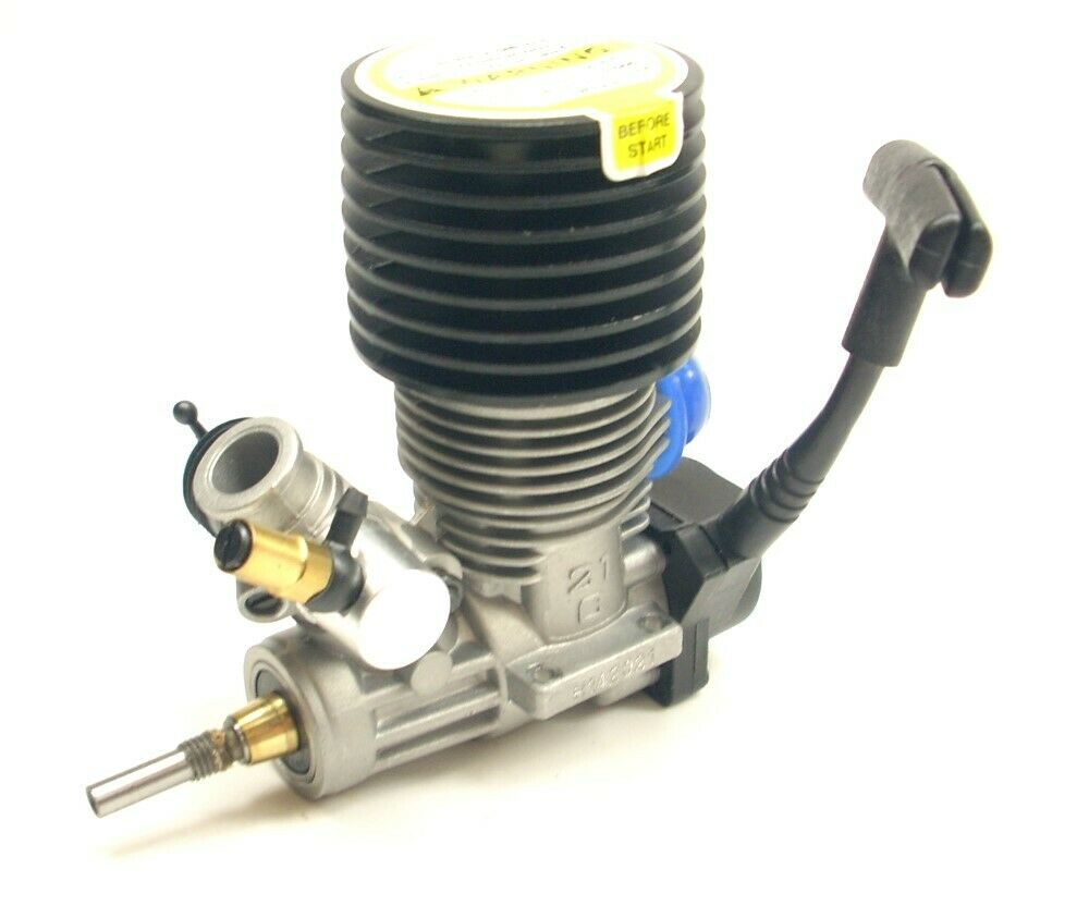 T2M 1:8 4WD Pirate 8.6 Buggy Radsatz 4 Stück 17 mm 115 x 40 mm T4791//82 T86®