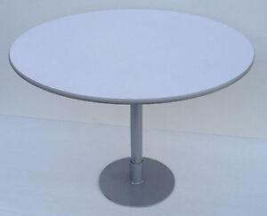 Kitchen Table Bisto