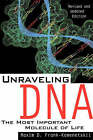 Unravelling DNA: The Most Important Molecule of Life by M.D.Frank- Kamenetskii (Paperback, 1997)