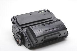 1PK-New-Q5942X-42X-Black-Toner-Cartridge-for-HP-LaserJet-4250-4350