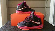 Nike Lebron X 10 Floridian / Air Jordan Kobe KD  Adidas Puma 1 5 12