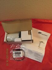 Ir Ingersoll Rand 85565554 F7ih Compressed Air Filter Element Replacement Kit