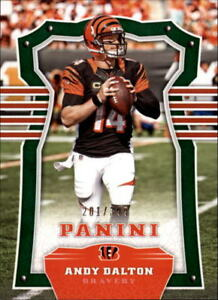 2017-Panini-Bravery-Parallel-Singles-Pick-Your-Cards