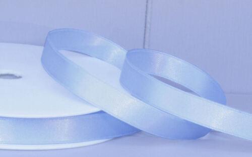 27 ribbon colours Eid Mubarak Satin Ribbon gift wrap 25mm wide x 10mtrs