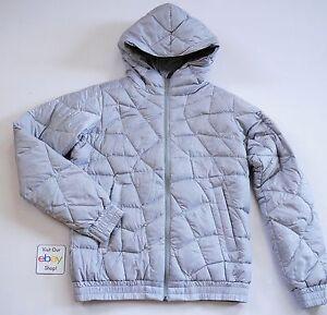 Patagonia 199 Aliso Down Kvinder Nwt Large Jacket UUYr1Fq