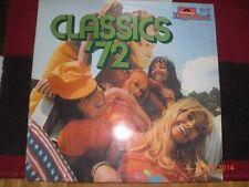 14 LP's - alles Klassik - klassische Musik - wohl 1970er-1980er J.   /S32