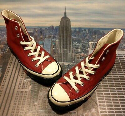 Converse Womens Chuck 70 High Top Love Graphic Love Fear Love Size 6.5 563472c   eBay