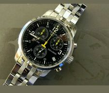 Imported Tissot Prc 200 Mens Watch with 2 yrs seller warranty....