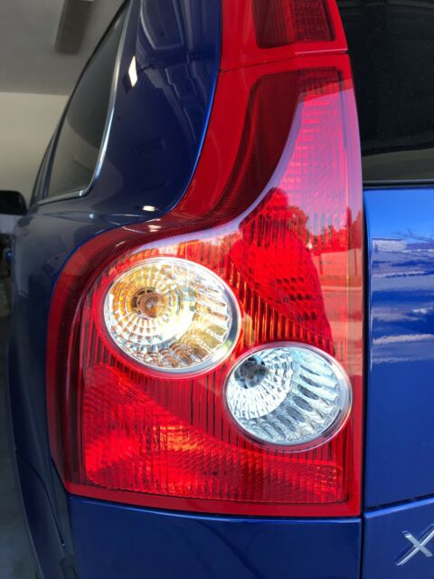 2003 Uff5e2006 Volvo Xc90 Tail Lights Left U0026right Both For  149