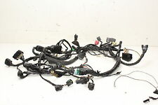s l225 2007 kawasaki ninja 650r ex650a main engine wiring harness motor ninja 650r wiring diagram at bayanpartner.co