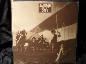 Jackson-5ive-Skywriter