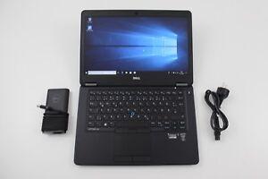 Dell-Latitude-e7450-Core-i5-5300u-2-30ghz-128gb-SSD-8gb-Full-HD-LTE-Top