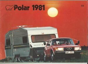 polar 540 gl