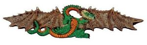 Flying-Dragon-ashcatcher-incense-holder-15-1-2-034-ready-to-paint-ceramic-bisque