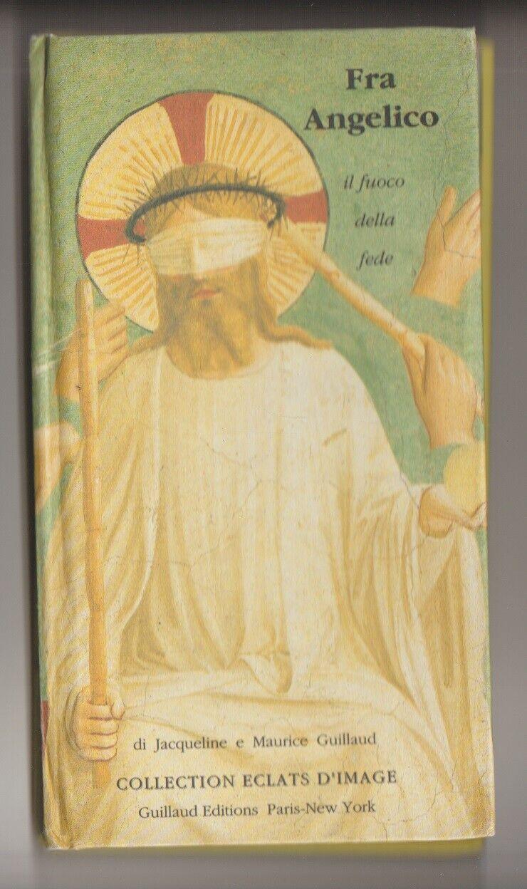 I capolavori dell'arte: Botticelli, Nascita di Venere