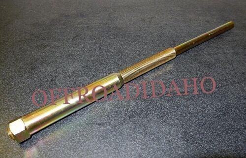 HEAVY DUTY CLUTCH PULLER ARCTIC CAT ZL ZL440 ZL500 ZL550 ZL580 ZL600 ZL700 ZL800