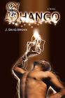 Shango by J David Brown (Paperback / softback, 2000)