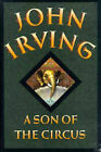 A Son of the Circus by John Irving (Hardback, 1994)
