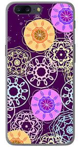 Cover-in-GEL-TPU-per-ONEPLUS-5-disegno-CIRCOLARE-Disegni