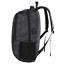 "miniature 2 - Matein Men's Camo 15.6"" Laptop Backpack Anti-Theft USB RFID Travel School Bag"