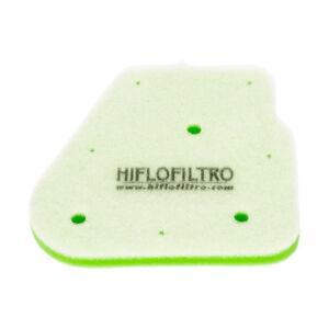 Filter-Luft-HIFLOFILTRO-HFA4001DS-Generika-50-Xor-Wettbewerb-Williams