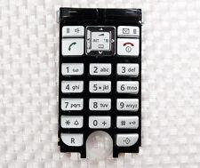Siemens s68h telefono DECT Tastiera di Ricambio