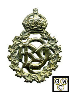 Royal-Canadian-Dental-Corps-Canada-WWII-Cap-Badge-11759