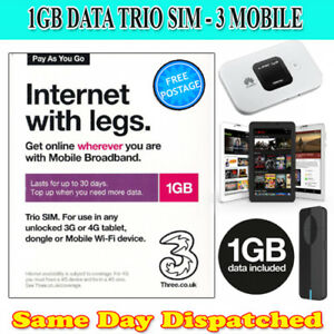 1GB-Three-Pre-loaded-Data-SIM-Card-Pay-As-You-Go-For-Mobile-Broadband-Devices