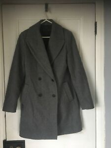 Blazer Blazer Zara Zara Grey Grey Grey Blazer Zara Zara Grey Grey Blazer Zara pwFpqxSA7